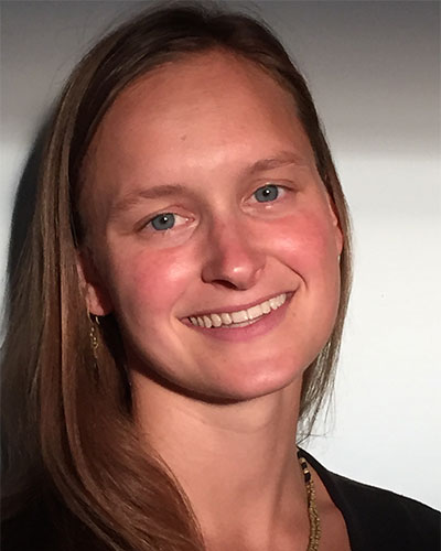 Jessica Rosene de Brito