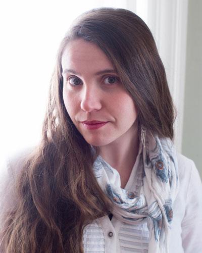Lisa Gendron