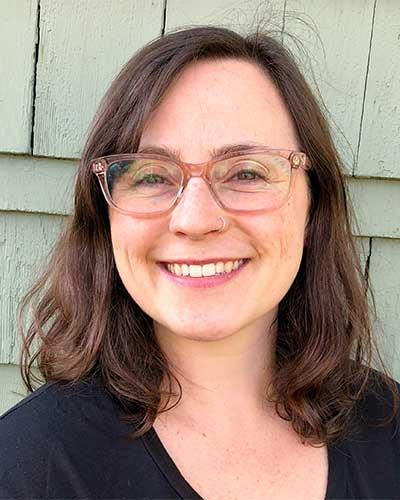 Nicole Heig