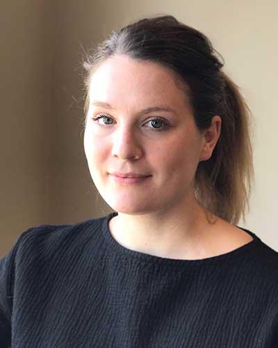 Susie Finnerty